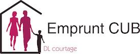 logo-EmpruntCub