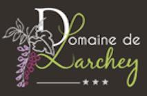 logo-domaine-larchey-couleur