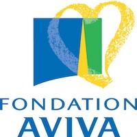 logo-fondation-aviva-couleur