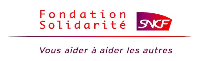 logo-fondation-solidarite-couleur