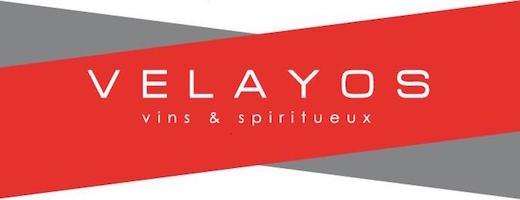 logo-valayos-couleur