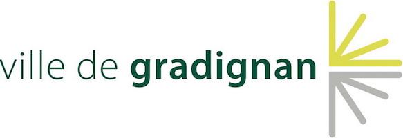 logo-ville-de-gradignan