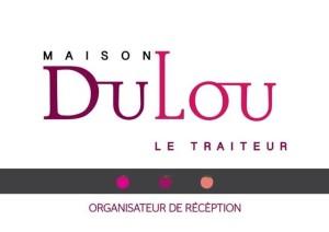 dulou